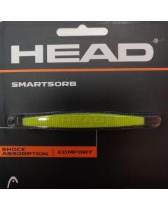 Head Smartsorb Demper Geel