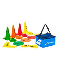 Babolat Training Kit