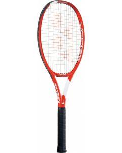 Yonex tennisracket Vcore Ace 260g
