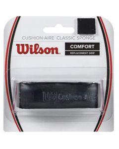 Wilson Cushion Air Classic Sponge