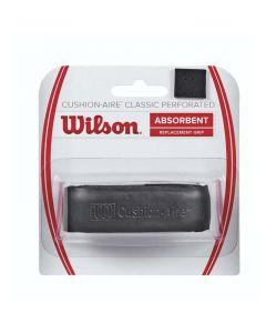 Wilson Cushion Air Classic Perforated