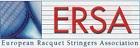 Ersa Registered Member