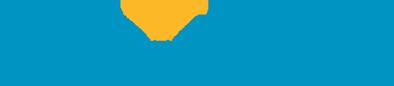 logo tennisarena